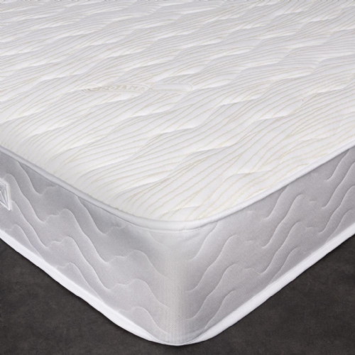 Airsprung Superior Pocket Memory Double Size Mattress